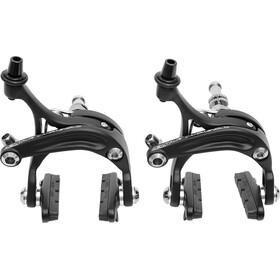 CAMPAGNOLO Centaur Set freni su cerchione, black